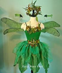 Bildergebnis für zauberwald outfit