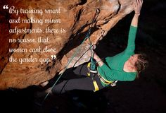 3 Training Q's all climbers should ask