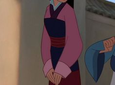 I got: Mulan! Which Disney Princess Dress Fits YOU?