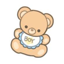 Cute Kawaii Animals, Cute Animal Drawings Kawaii, Cute Little Drawings, Kawaii Drawings, Cartoon Drawings, Cute Drawings, Emoji 2, Emoticon, Drawing Base