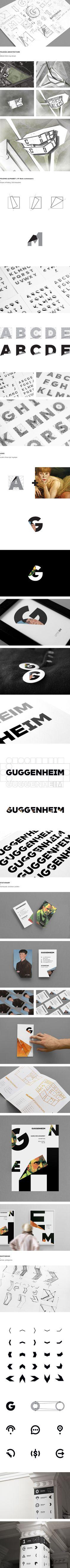 The Hungarian Guggenheim