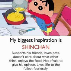 Cartoon Songs, Sinchan Cartoon, Cartoon Girl Images, Cartoon Quotes, Funny School Jokes, Some Funny Jokes, Cartoons Love, Old Cartoons, Funny Videos For Kids