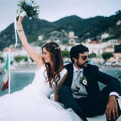 Incanto Wedding in Italy is the best Wedding Planner Positano. Book today! #WeddingPlannerPositano #WeddingPlanner #Italy Wedding Venues Italy, Wedding Planner Italy, Best Wedding Planner, Destination Wedding Planner, Best Wedding Venues, Italy Wedding, Wedding Planning, Amalfi Coast Wedding, Catholic Wedding