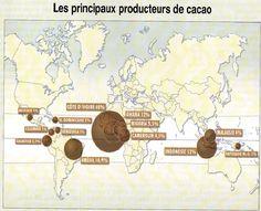 Source : L'Histoire n°265, mai 2002