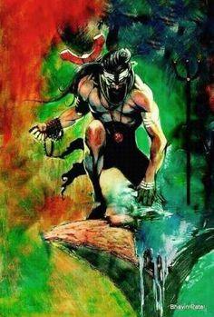 "Search Results for ""shiv mahakal wallpapers"" – Adorable Wallpapers Shiva Parvati Images, Mahakal Shiva, Shiva Statue, Hanuman, Durga, Shiva Angry, Lord Shiva Hd Images, Lord Shiva Family, Shiva Tattoo"