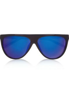 c744e704db3 http   www.net-a-porter.com product 435999 31 Phillip Lim cat-eye -acetate-mirrored-sunglasses