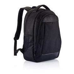 Boardroom PVC vrije laptop rugzak als Relatiegeschenk Bedrukken - DéBlé