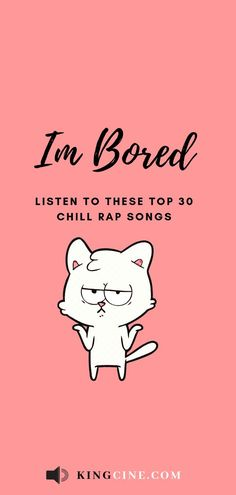 Looking fot the best Spotify rap music playlist. Here's a list of rap songs you might find interesting. Friends call it the best rap spotify playlist! Best Rap Music, Best Rap Songs, Best Love Songs, Pop Songs, Good Music, Party Music Playlist, Rap Playlist, Party Songs, Girl Power Songs