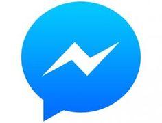 Cómo cerrar la sesión de Facebook Messenger en Android