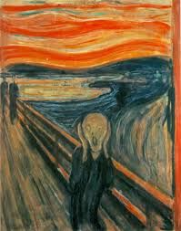 famous paintings - Google Search