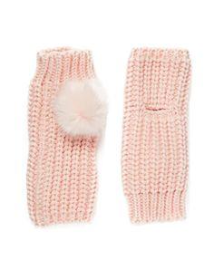 <p> Fabric: woolen yarn </p> <p> Textured…