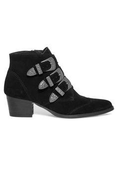 Boots ERAM