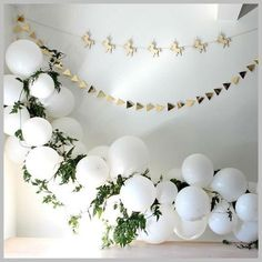 [Baby Shower Ideas] 4 Components To Throwing A Unique And Meaningful Baby Shower >>> Click on the image for additional details. #mummytobe