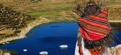 Perù & Bolivia: tra meraviglie naturali e autentiche tradizioni #evolutiontravel http://www.evolutiontravelitalia.it/press/2014/03/26/peru-bolivia-tra-meraviglie-naturali-e-autentiche-tradizioni/