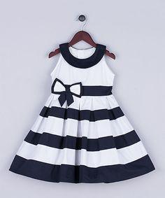 be5aed15bad83 Wenchoice Black & Hot Pink Zebra Pettiskirt - Infant, Toddler & Girls