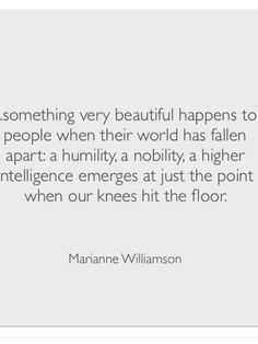 A Return To Love Quotes Amazing Quotesmarianne Williamson Author Of A Return To Love  Books