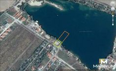 NA PREDAJ: Lukratívny stavebný pozemok s vodnou plochou pri Jazere Nové Košariská