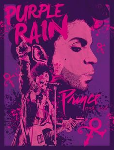 Michael Jordan Poster, Prince Concert, Pokemon Poster, Vintage Music Posters, The Artist Prince, Baby Prince, Prince Purple Rain, Image Fun, Punk