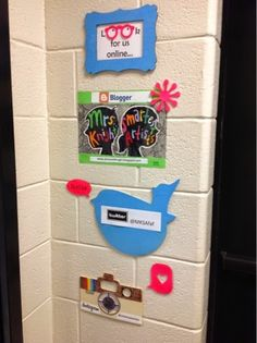 Mrs. Knight's Smartest Artists: Welcome back! See what's new...