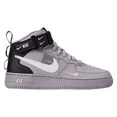 AV3803-001 Nike Shoes Air Force, Nike Air Force Ones, Air Jordan Shoes, Nike Shoes Photo, Sneakers Fashion, Sneakers Nike, Nike Kicks, Tennis, Baskets