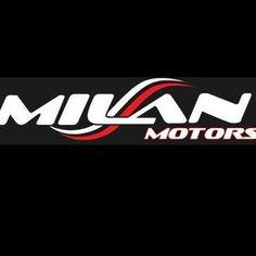 Milan Motors Milanmotorllc Profile Pinterest