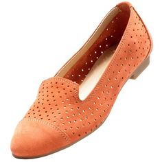 N'entend-on pas que les slippers sont un it à avoir? Of course ! 29,99€ elles sont ici :http://stylefru.it/s759028 #slippers