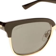 2a0eed97158c Nwt Gucci Sunglasses. Free shipping and guaranteed authenticity on Nwt  Gucci Sunglasses at Tradesy. 55X16X140 takes a few days to ship new with  dust c.