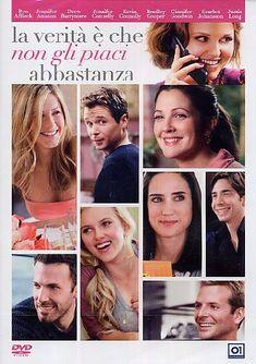 La Verita' E' Che Non Gli Piaci Abbastanza 01 Distribution http://www.amazon.it/dp/B0041KYDY4/ref=cm_sw_r_pi_dp_QAvDvb026007Q