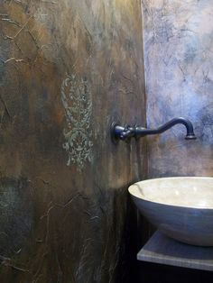 Painting techniques walls bathroom tissue paper Ideas for 2019 Painting techniques walls bathroom tissue paper Ideas for 2019 The post Painting techniques walls bathroom tissue paper Ideas for 2019 appeared first on Etta Ward. Faux Painting Techniques, Painting Tips, House Painting, Faux Walls, Textured Walls, Wall Finishes, Paint Stain, Wall Treatments, Tissue Paper