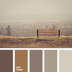 Cool Palettes | Page 46 of 64 | Color Palette Ideas