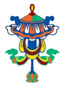 Les 5 symboles de protection Symbole Protection, Smurfs, Meditation, Parasol, Zen, Crafts, France, Character, Sun Umbrella