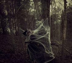 """Prey"" by Samantha Pugsley Hobby Photography, Dark Photography, Photography Projects, Dark Matter, Documentary Photography, Dark Beauty, Fantasy Art, Fine Art, Portrait"