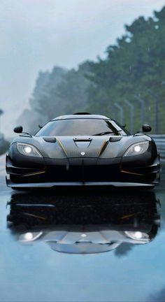 19 new Ideas for sport cars mustang pictures Koenigsegg, Pagani Zonda, Fast Sports Cars, Fast Cars, Sport Cars, Bugatti Veyron, Chevrolet Silverado, Chevrolet Chevelle, Pontiac Gto