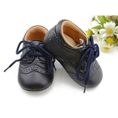 Leather Baby First Walkers Antislip First Walkers For Baby Boy Girl Genius Baby Infant Shoes Free &Drop shipping Baby Crib Shoes, Leather Baby Shoes, First Walkers, Carters Baby Boys, Baby Education, Baby Steps, Childrens Shoes, Baby Boy Outfits, Girls Shoes