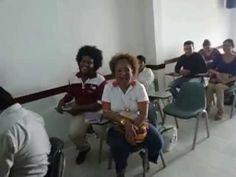 ♣ Capacitacion para Emprendedores Auditorio de Fenalco Tulua--Febrero 7 ...