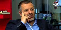 'Ben Kucağa Oturmam' diyen Mehmet Demirkol Kimdir?