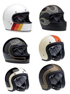 Biltwell Classic Motorcycle Helmet, Biker Gear, Motorcycle Clubs, Motorcycle Style, Motorcycle Helmets, Motorcycle Accessories, Bicycle Helmet, Motorcycle Fashion, Retro Helmet