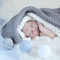 105 best Baby images on Pinterest  b5752a791b8