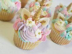 Resultado de imagen para unicorni party[