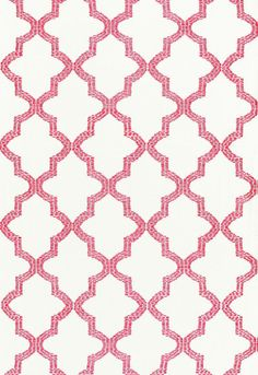 My Fabric Connection - Schumacher Fabric Tangier Embroidery Peony 68340, $81.60 (http://www.myfabricconnection.com/schumacher-fabric-tangier-embroidery-peony-68340/)