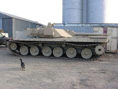 värld av stridsvagnar matchmaking