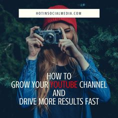 Fit Mama Club Personal Training every day Online Marketing, Social Media Marketing, Like Facebook, Concours Photo, Start Ups, His Travel, Instagram Tips, You Youtube, Blogging For Beginners