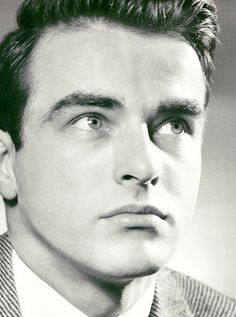 MONTGOMERY EDWARD CLIFT (Actor)  BIRTH:  October 17, 1920 in Omaha, Nebraska, U.S.A.  DEATH:  July 23, 1966 in New York City, New York, U.S.A.  CAUSE OF DEATH:  Occlusive Coronary Artery Disease  CLAIM TO FAME:  From Here To Eternity