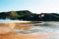moosetank:  favorite kind of landscape by http://ift.tt/1xiVAaG...
