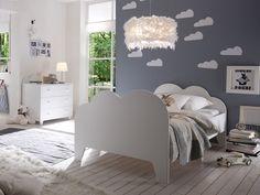 Kinderbett Cloudy von massivum.de