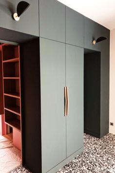 hippie bedroom decor 337136722108075880 - Caroline Andreoni LA MUETTE – Caroline Andreoni – Architecte Interieur Source by melanie_cassele