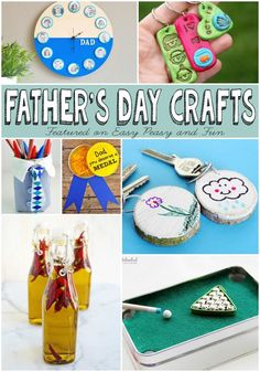 163 Best Crafts Images Blue Prints Crafts Diy Craft Projects