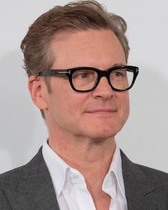What time is it in ur country? Here it's 8.20PM #colinfirth #motivationdaily