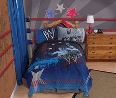 William 39 S Bedroom Ideas On Pinterest Wwe Wrestling And John Cena