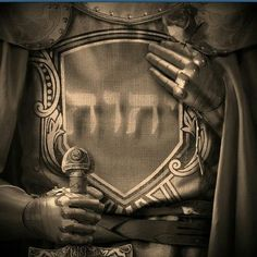 My Shield Is Jehovah God. www.jw.org